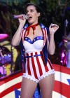 Katy Perry - concert in Washington-02