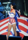 Katy Perry - concert in Washington-04