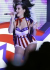 Katy Perry - concert in Washington-05