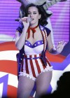 Katy Perry - concert in Washington-07