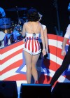 Katy Perry - concert in Washington-11