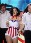 Katy Perry - concert in Washington-12
