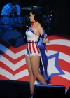 Katy Perry - concert in Washington-14