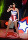 Katy Perry - concert in Washington-18