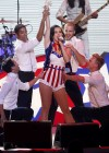 Katy Perry - concert in Washington-19