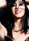 Katy Perry: Marie Claire Magazine -06