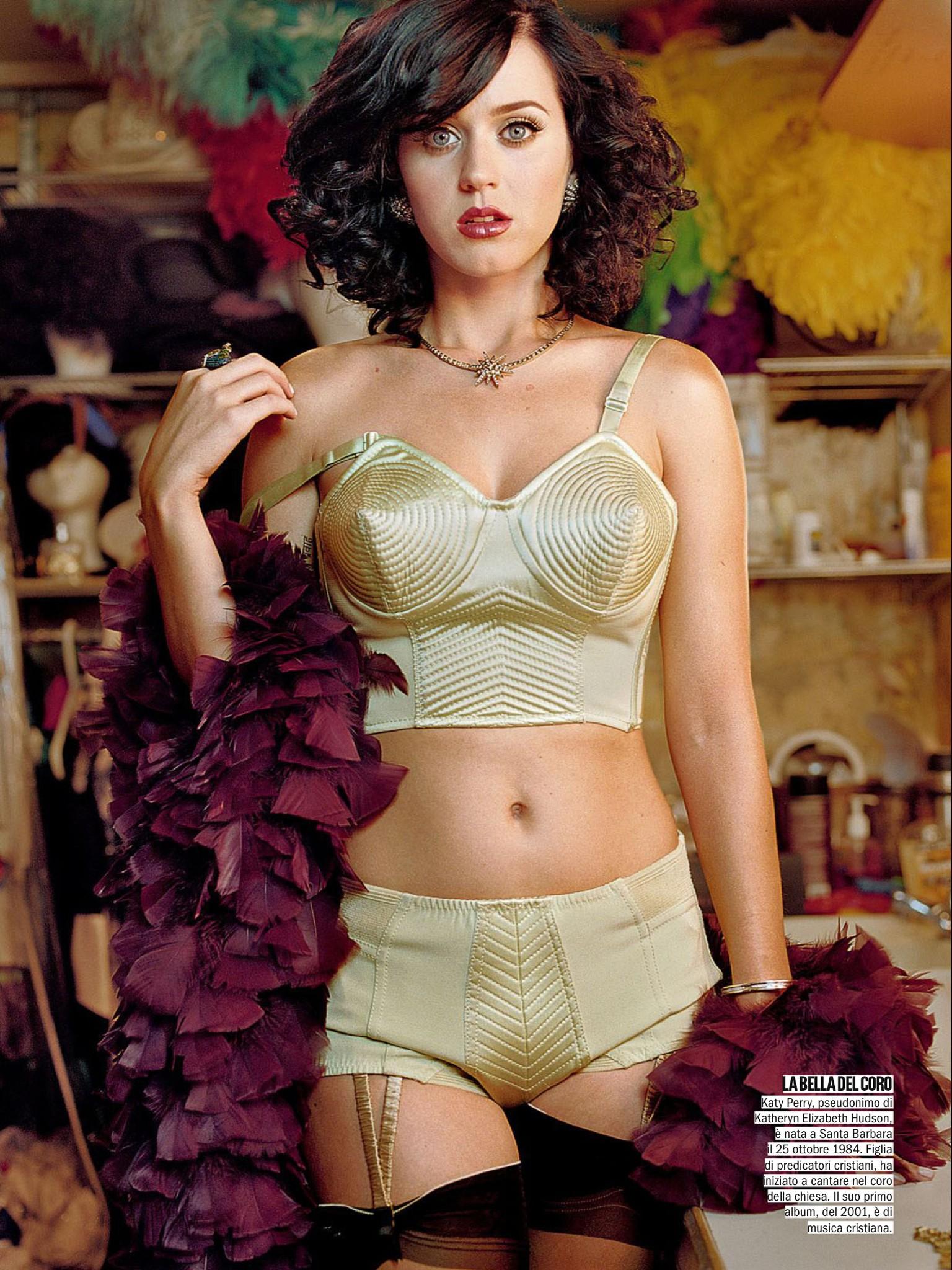 Katy Perry – Max Magazine (May 2013) – GotCeleb кристина риччи