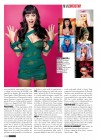 Katy Perry - Max Magazine -06