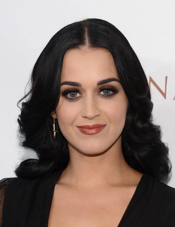 Katy Perry - Night of Too Many Stars-18-560x727.jpg (560×727)