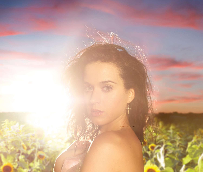 Katy Perry - Prism Album Photoshoot -03 - GotCeleb