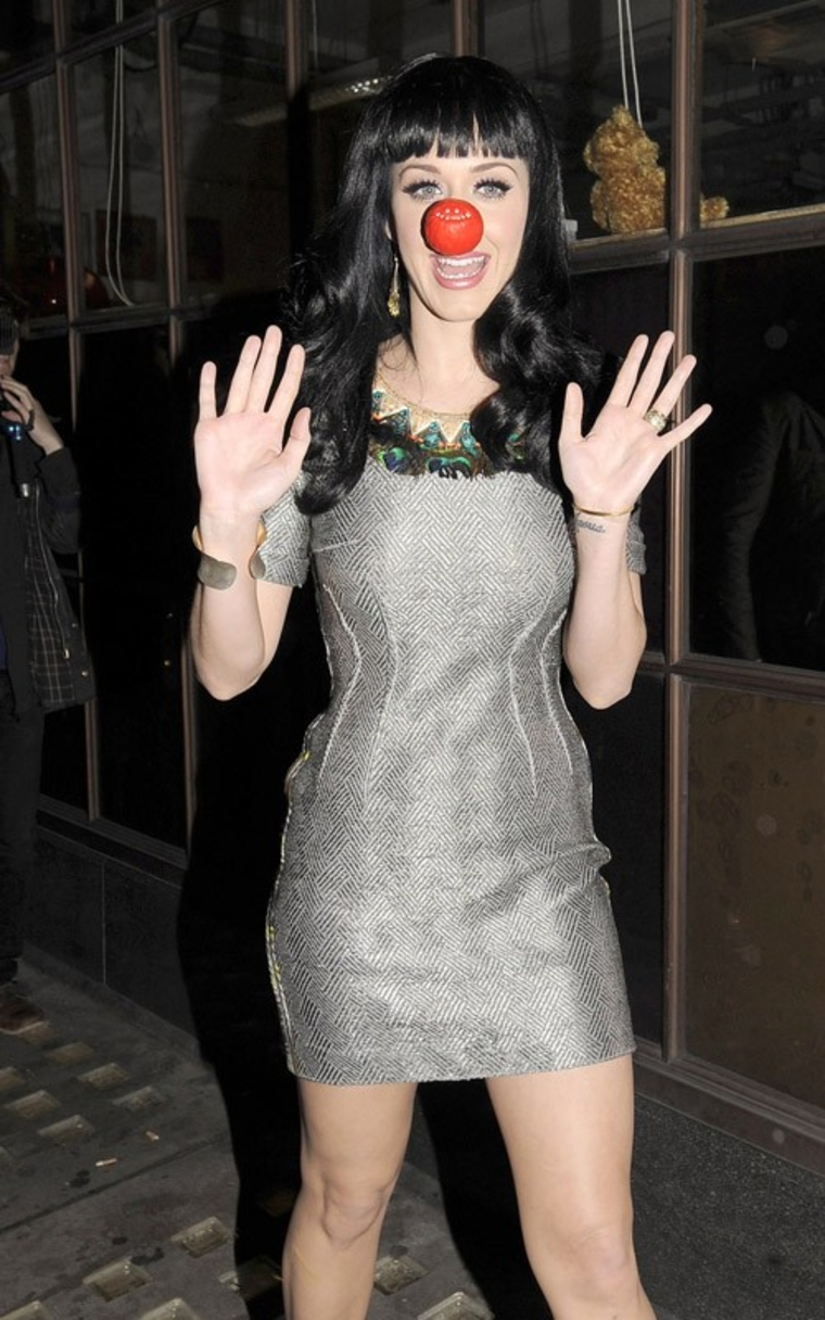 katy-perry-red-nose-day-at-radio-one-06.
