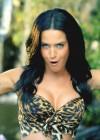 Katy Perry Roar Music Video HD -01
