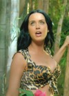 Katy Perry Roar Music Video HD -04