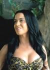 Katy Perry Roar Music Video HD -05