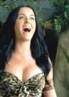 Katy Perry Roar Music Video HD -06
