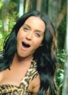 Katy Perry Roar Music Video HD -07