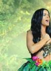 Katy Perry Roar Music Video HD -08