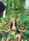 Katy Perry Roar Music Video HD -09