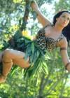 Katy Perry Roar Music Video HD -12