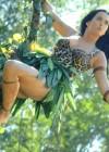 Katy Perry Roar Music Video HD -14