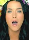 Katy Perry Roar Music Video HD -16
