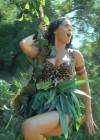 Katy Perry Roar Music Video HD -17