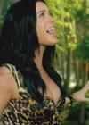 Katy Perry Roar Music Video HD -18