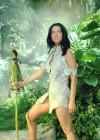 Katy Perry Roar Music Video HD -19