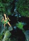 Katy Perry Roar Music Video HD -20