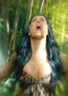 Katy Perry Roar Music Video HD -22