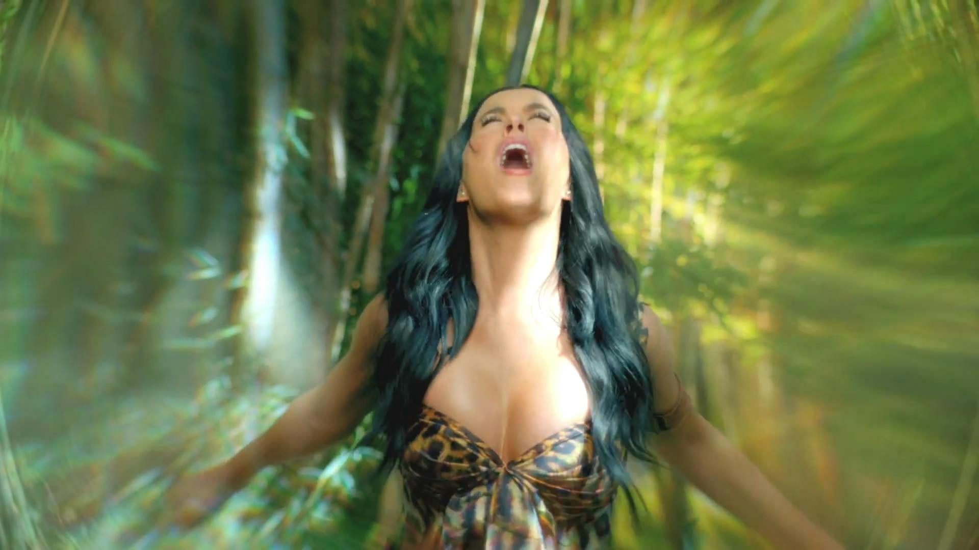 Katy Perry Roar Music ... Katy Perry Roar