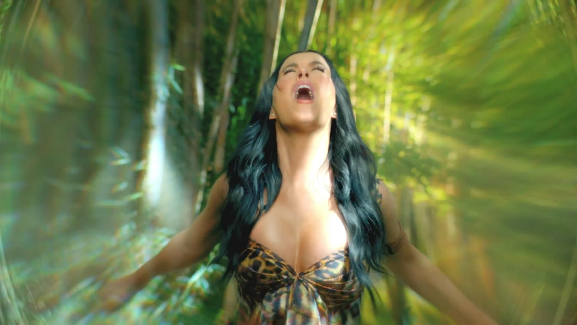 Ariana grande porn music video Part 4 9