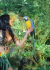 Katy Perry Roar Music Video HD -29