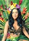 Katy Perry Roar Music Video HD -30