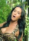 Katy Perry Roar Music Video HD -32