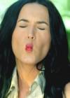 Katy Perry Roar Music Video HD -33