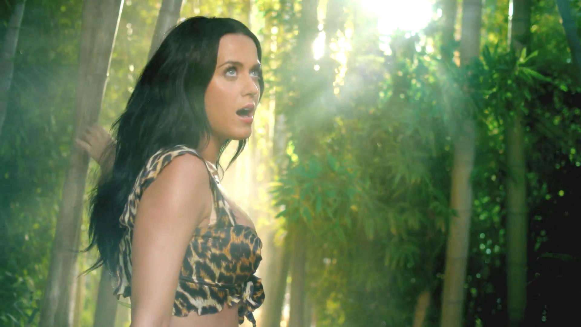 Смотреть русские клип в джунглях певица — pic 8