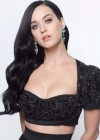 Katy Perry - Rolling Stone - July 2013 -01