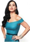 Katy Perry - Rolling Stone - July 2013 -03