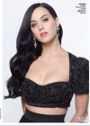 Katy Perry - Rolling Stone - July 2013 -04