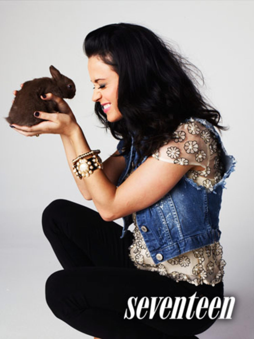 Free download katy perry