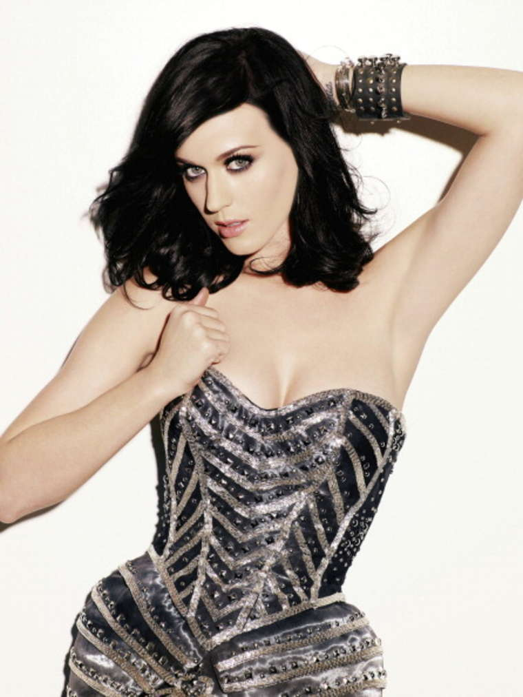 Back to post katy perry sexy outtakes from maxim magazine