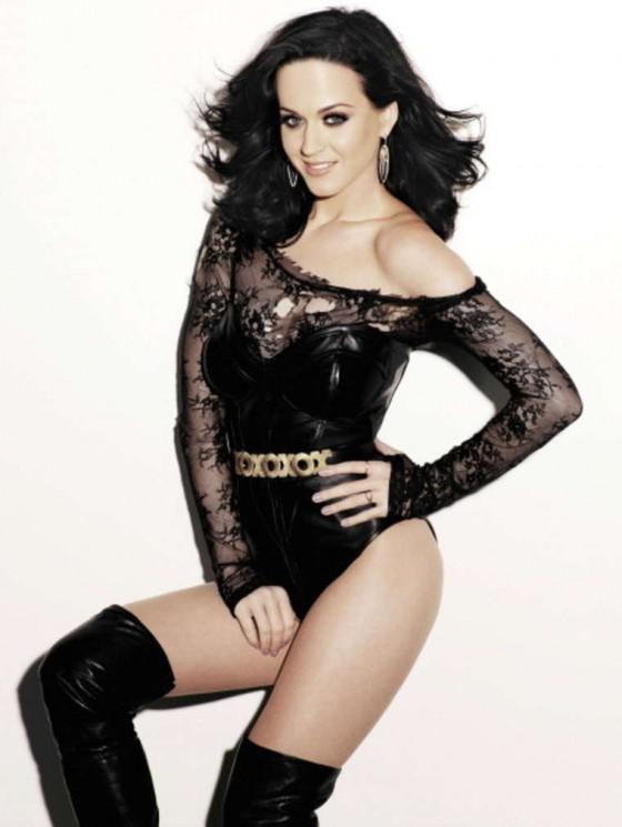 Katy Perry – Sexy From Maxim Magazine-06 – GotCeleb