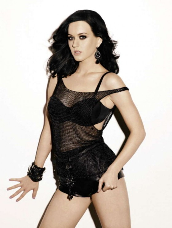 Katy Perry – Sexy From Maxim Magazine-08 – GotCeleb