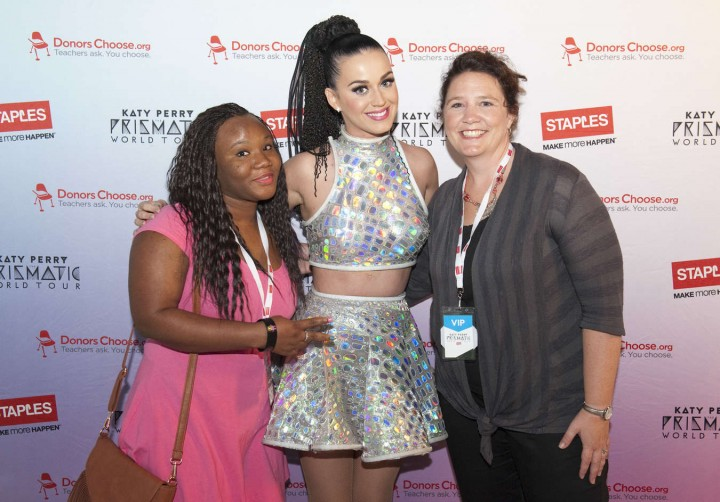 Katy perry staples donorschoose meet and greet 05 gotceleb katy perry staples donorschoose meet and greet 05 m4hsunfo