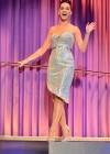 Katy Perry: The Alan Carr Chatty Man Show -03