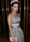 Katy Perry - The Great Gatsby After Party -07