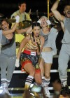 Katy Perry Pictures: VMAs 2013 Performance -01