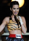 Katy Perry Pictures: VMAs 2013 Performance -07