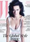 Katy Perry: W Magazine -01